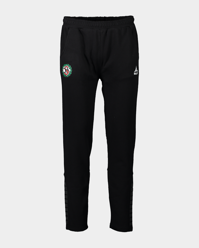 Sweatpants Select