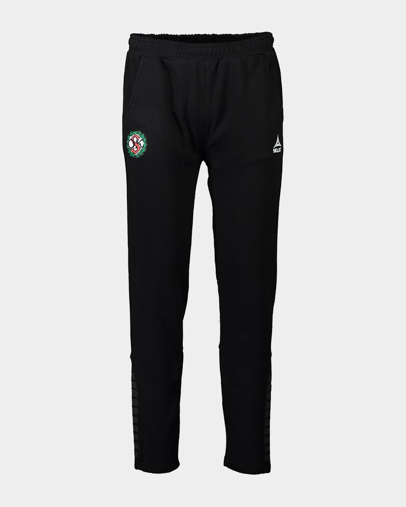 Sweatpants Select